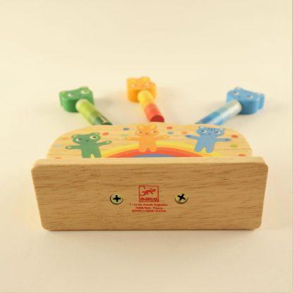 jouet-d-eveil-pop-up-pidoo-djeco-3