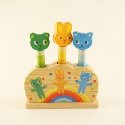 jouet-d-eveil-pop-up-pidoo-djeco-base