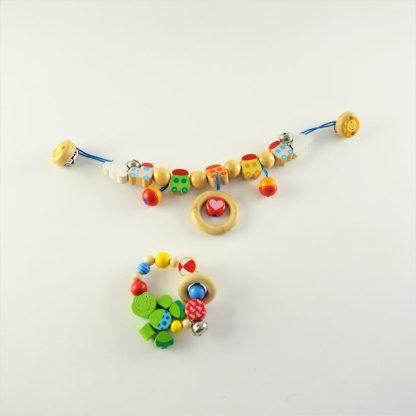elastique-a-agripper-grenouille-heimess-4