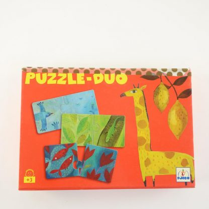 duo-puzzle-1