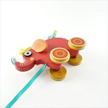 jouet-elephant-indy-a-tirer-djeco-3