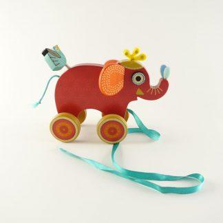 jouet-elephant-indy-a-tirer-djeco-base