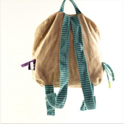 sac-a-dos-loup-jpb-moulin-roty-2
