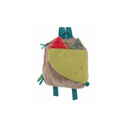sac-a-dos-loup-jpb-moulin-roty-base
