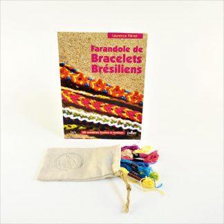 kit-de-bracelets-bresiliens-base