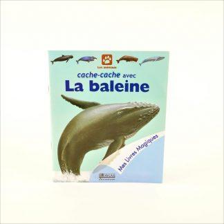cache-cache-avec-la-baleine-base
