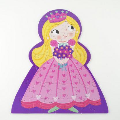 puzzle-princesse-3