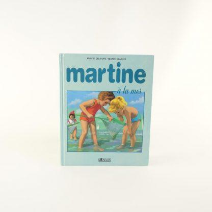 martine-a-la-mer-base