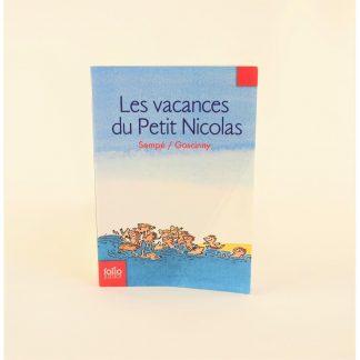 Livres De Poche Jeunesse Et Bd