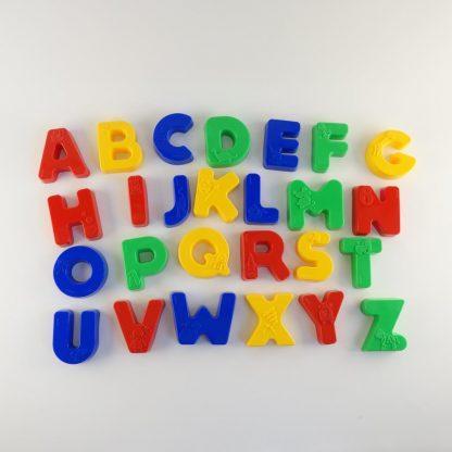 set-alphabet-en-sable-spielstabil-1