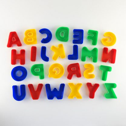 set-alphabet-en-sable-spielstabil-2