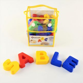 set-alphabet-en-sable-spielstabil-base