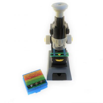 microscope-optik-oxybul-2