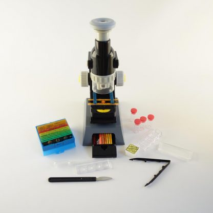 microscope-optik-oxybul-3