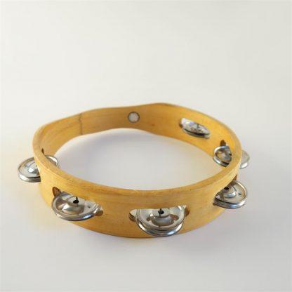 couronne-de-12-cymbalettes-20-cm-2