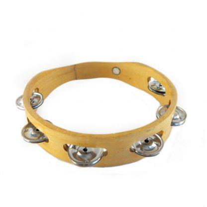 couronne-de-12-cymbalettes-20-cm-base