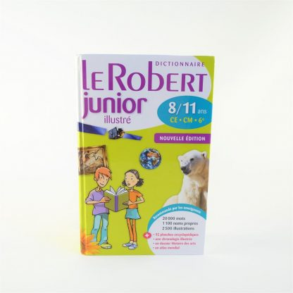 dictionnaire-robert-junior-illustre-1