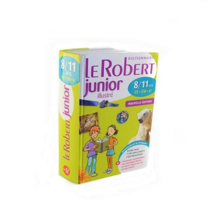 dictionnaire-robert-junior-illustre-base
