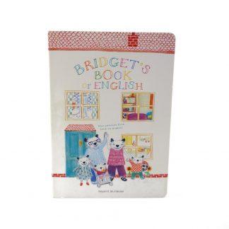 bridget-s-book-of-english-base