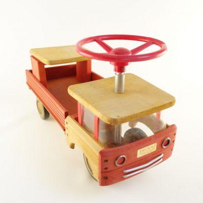 porteur-camion-vintage-1