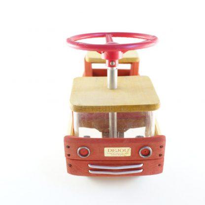 porteur-camion-vintage-10