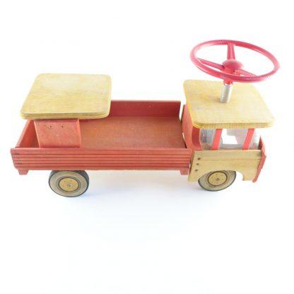 porteur-camion-vintage-3