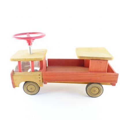 porteur-camion-vintage-5