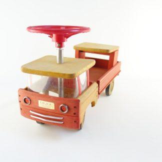 porteur-camion-vintage-base