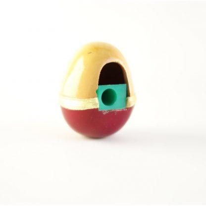 taille-crayon-poupee-2