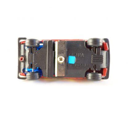 DSC00619