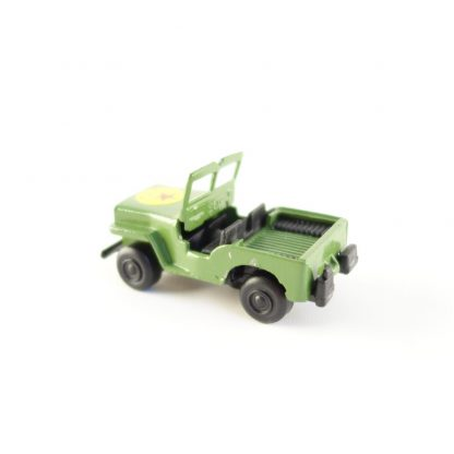 jeep-taille-crayon-vintage-1