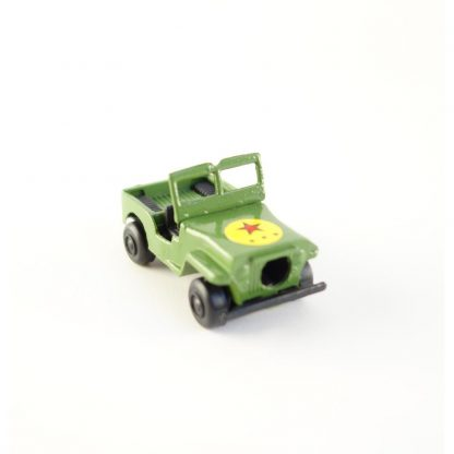 jeep-taille-crayon-vintage-base