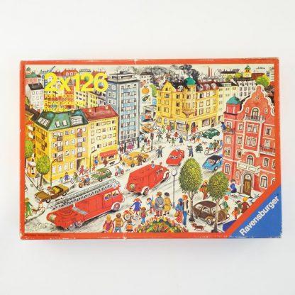 puzzles-vintage-pompier-1