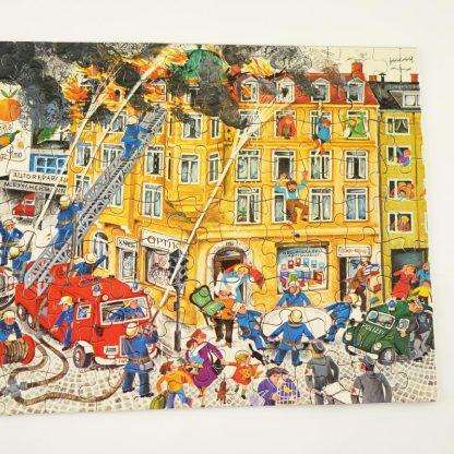 puzzles-vintage-pompier-10