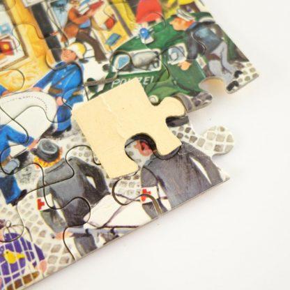 puzzles-vintage-pompier-12