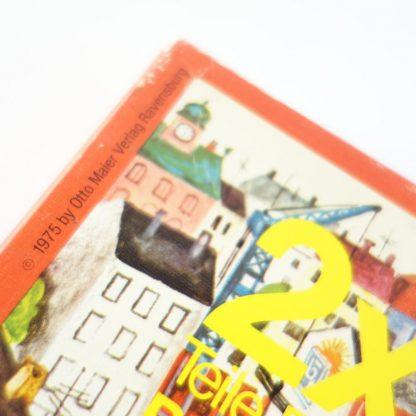 puzzles-vintage-pompier-3