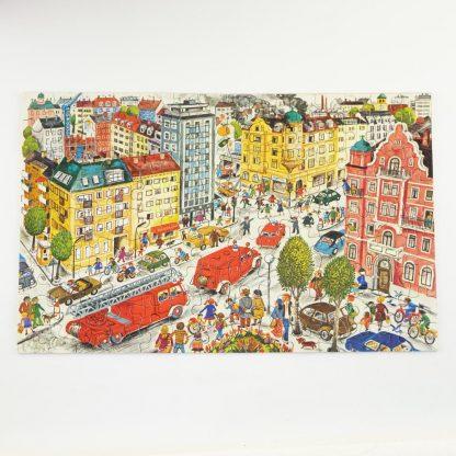 puzzles-vintage-pompier-5