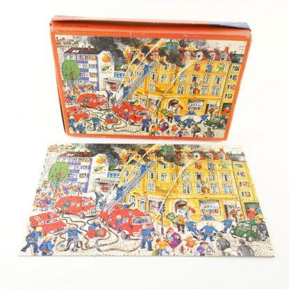 puzzles-vintage-pompier-7