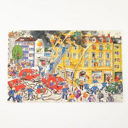 puzzles-vintage-pompier-8