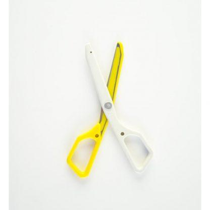 ciseaux-jaunes-campus-vintage-avec-securite-3