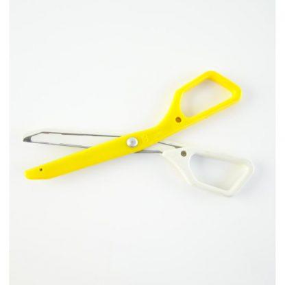 ciseaux-jaunes-campus-vintage-avec-securite-4