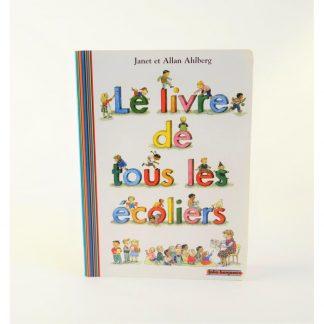 le-livre-de-tous-les-ecoliers-gallimard-1