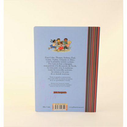 le-livre-de-tous-les-ecoliers-gallimard-2