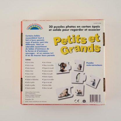 puzzle-petits-et-grands-2
