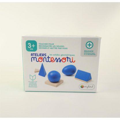 ateliers-montessori-les-solides-geometriques-1
