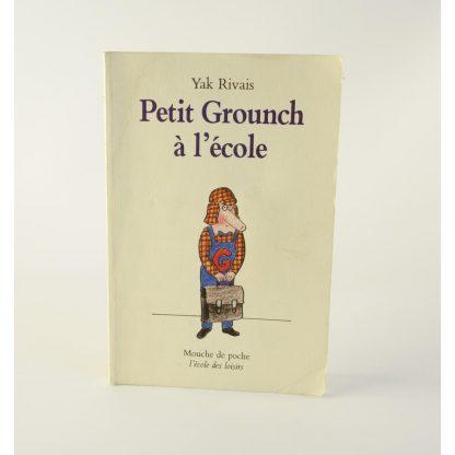 petit-grounch-va-a-l-ecole-l-ecole-des-loisirs-base
