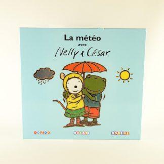 la-meteo-avec-nelly-et-cesar-sedrap-base