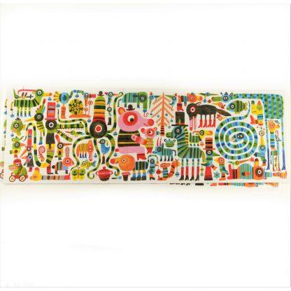 puzzle-gallery-zebrissimo-200-pcs-djeco-2