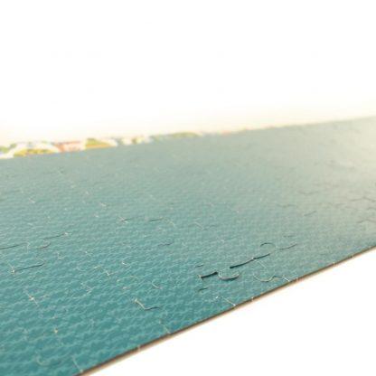puzzle-gallery-zebrissimo-200-pcs-djeco-4