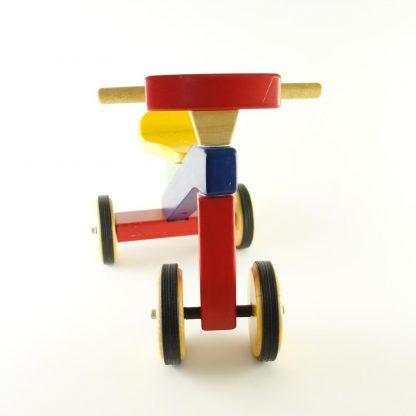 porteur-pintoys-multicolore-1
